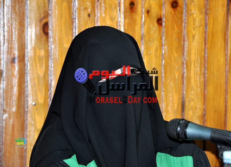 الدكتورة أماني محمود عبد الصمدتكتب: لا إسلام لمن لا أخلاق له