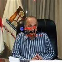 رئيس الهيئة العامة للاستثمار يزور الوادي الجديد
