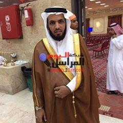 العميري: المنجزين العرب يجب أن يطبق في كل الدول العربية