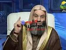 """«محمد حسان»يفضح أكاذيب """"الإخوان"""" عن """"فض رابعة"""""""