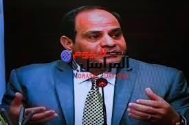 الغلاء الفاحش والشارع المصري نداء لرئيس الجمهورية