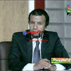 برنامج صباح المحروسة بقناة الدلـــتا يستضيف الصحفى محمود ابومسلم الاثنين الــقادم
