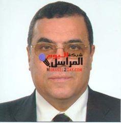 فساد بمركز ومدينة يوسف الصديق. بالفيوم  بلاغ لمحافظ الفيوم..الدكتور جمال سامي
