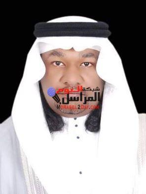 """السفير زهير منقل: المملكة تتمتع بثقل عالمى.. ولن يضرها """"جاستا"""""""