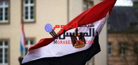 مصر تدين مقتل (60 طالباً) فى هجوم ارهابى بباكستان