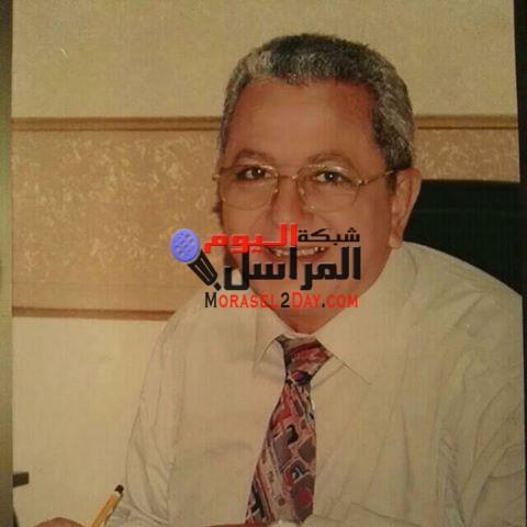 مصر ووحدة ابنائها الوطنية التي تحدث عنها العالم وحيرت العدو في حرب اكتوبر 73