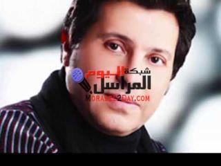 جنحة بلاغ كاذب ضد هاني شاكر لتطاوله على الوسط الفني) متابعة محمد الحفناوي