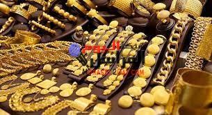 ننفرد بشر اسعار الذهب اليوم السبت الموافق 2016/12/03