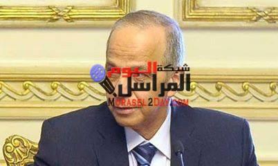 وزارة الانتاج الحربى تتولى صيانة وتطوير المجازرو تحويلهما إلى مجازر آلية بالوادى الجديد .