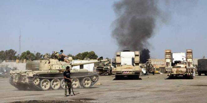 ننفرد بنشر اسماء ضحايا انفجار بمدينة العريش.