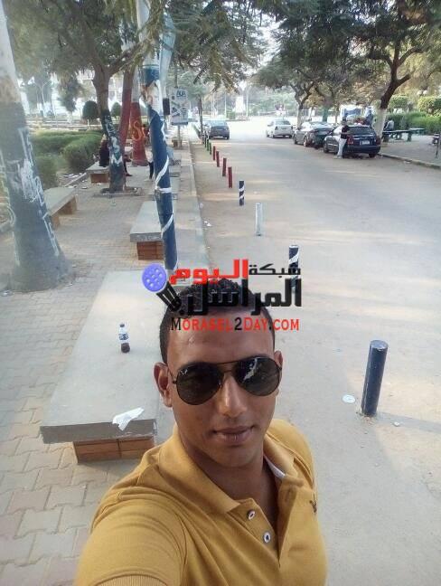 من صنع الارهاب في الأمة العربية