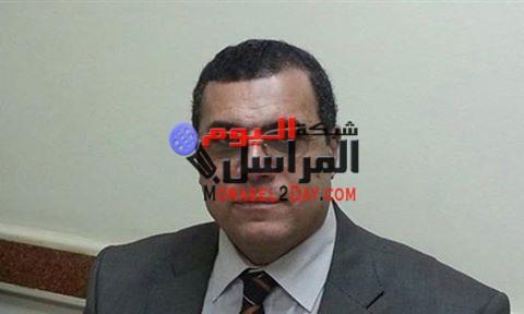 ضبط رئيس مدينة سابق سهل الاستيلاء على أملاك الدولة بالفيوم
