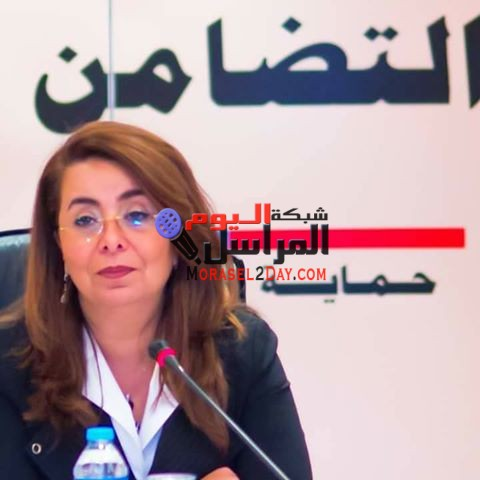 توقيع بروتوكول تعاون بين وزارة التضامن ومركز المعلومات ودعم اتخاذ القرار بمجلس الوزراء