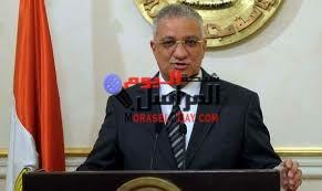 وزير التنمية تعيين رؤساء مجالس المدن بمحافظة الفيوم