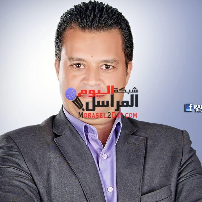 شرطة كهرباء الفيوم بين حزم الأمس وإفراط وتفريط اليوم