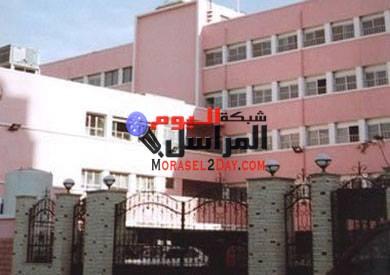 الرقابة الإدارية تكشف غياب أطباء بمستشفى طامية بالفيوم