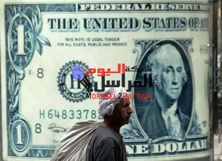 ارتفاع الأسعار رغم هبوط الدولار … هل تحرر فعلاً سعر الصرف؟