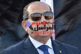 تجديد الثقة لمحافظ سوهاج ومظاهرة حب من النواب