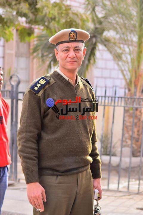 مصرع 2 وأصابه 4 في مشاجرة بالأسلحة بين شقيقين بالبلينا بسوهاج بسبب الميراث