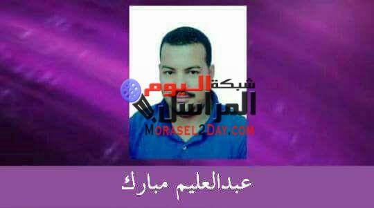 عبدالعليم مبارك يكتب : قنا زهرة الصعيد
