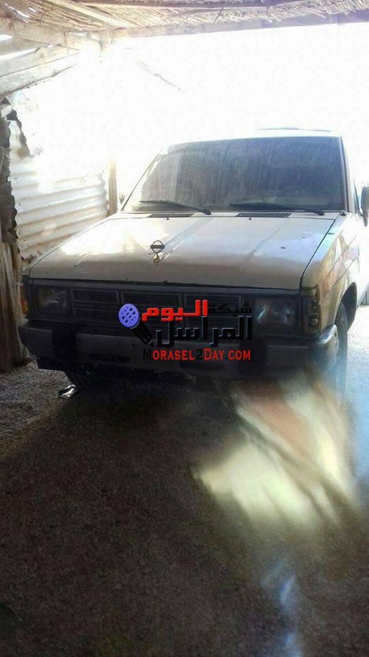 الجيش الثالث الميدانى يعلن مقتل 7 تكفيريين وإصابة 3 بوسط سيناء