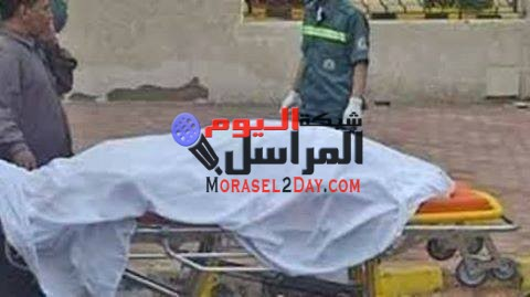 مصرع طفل سقط من أعلى منزل بقرية سيلا في الفيوم