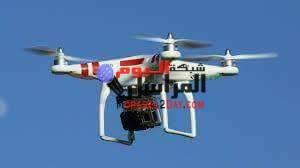 """إخلاء سبيل""""اسرائيلي"""" اعتقل بعد ضبطه بطائرة بدون طيار بالهرم"""