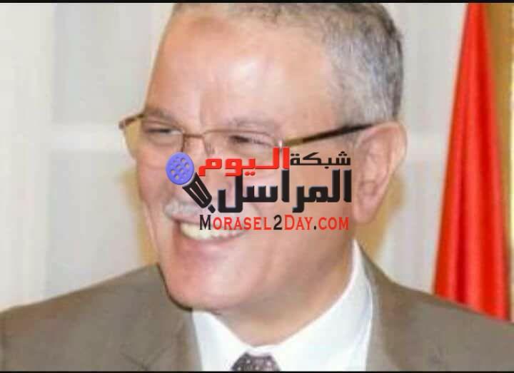 محافظ المنيا يفتتح عدد من المشروعات بـ3 مراكز غدا ضمن العيد الوطنى