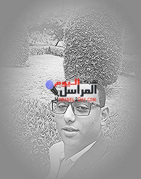 متي يستيقظ حكام العرب