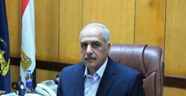 حبس أميني شرطة و3 موظفين بإدارة مرور بني سويف 4 أيام لاتهامهم بالتزوير 