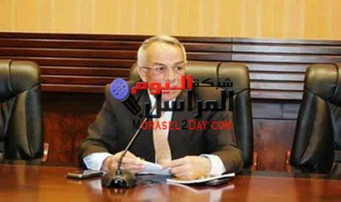 محافظ شمال سيناء يقرر إلغاء نشاط الجمعيات الأهلية التي لا تقدم خدمات للأيتام