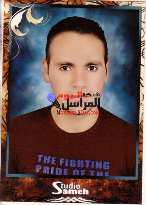 """محمد حمدى يكتب """"الحاقد والحاسد والمغتبط"""""""