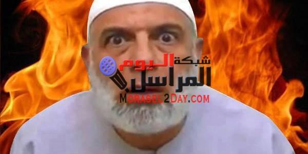 """جنايات القاهرة: إلاعدام غيابيًا على القيادي الهارب """"وجدي غنيم"""""""