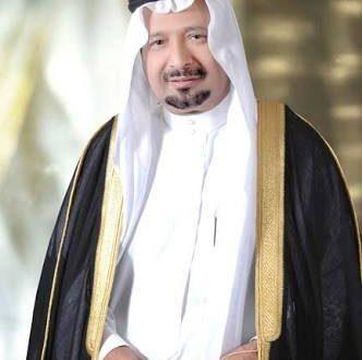 دعماً للخير: محمد بن عبود العمودي يرسل قوافل تمور ومصاحف لمصر والسودان