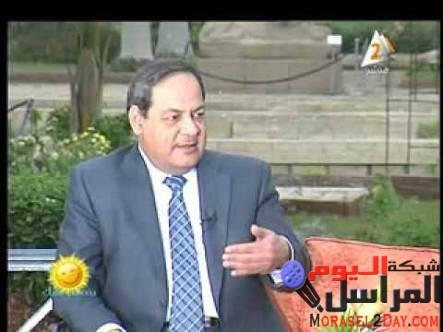 تهنئه واجبه للمهندس فتحي عثمان بمناسبه ترقية معاليه لمنصب رئيس قطاع كهرباء الفيوم