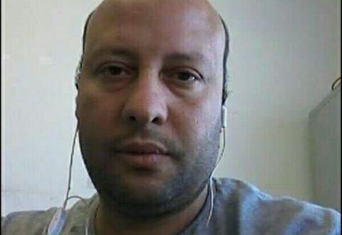 تهنئه قلبية لترقية الدكتور نادر محمد جلال لإعتلائه منصب كبير بشركة العامرية الأوربية للأدوية بالاسكندرية