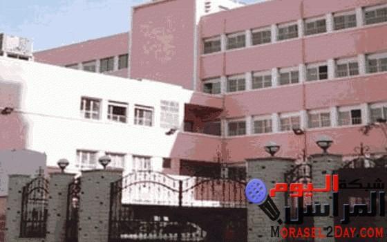 بدء إنشاء مستشفى الفيوم العام الجديد بتكلفة 400 مليون جنيه الأسبوع المقبل