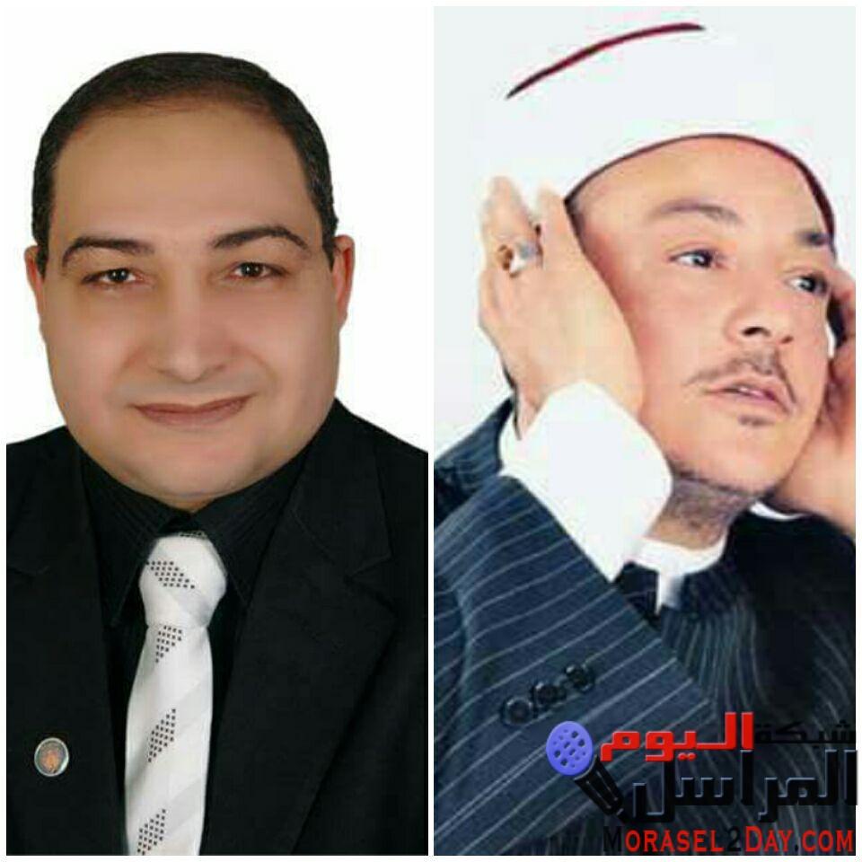 براءةالشيخ محمد عبدالله نصر من إزدراءالأديان