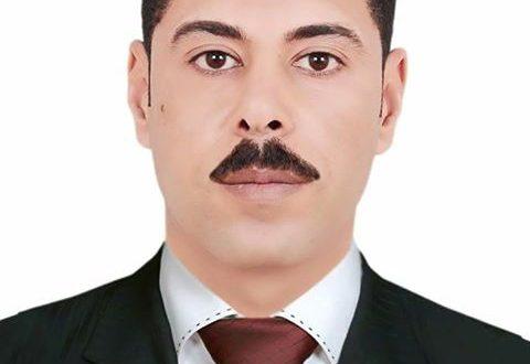 تعدد الخونة داخل الدولة المصرية