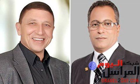 فضيحة .. 17 نائب فيومي يوافقون علي تسليم تيران وصنافير