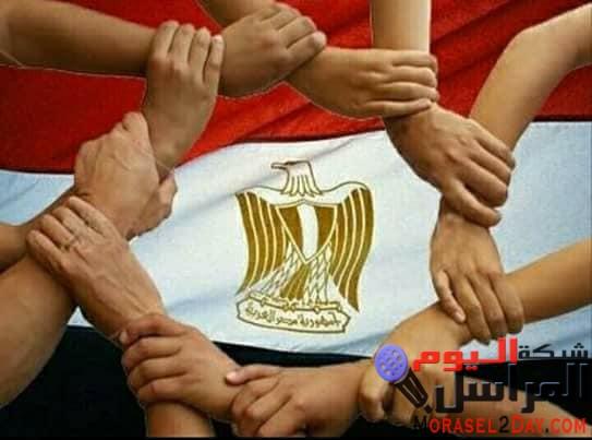 ….. دستور اتحاد المصارعة المصرى الجديد ……