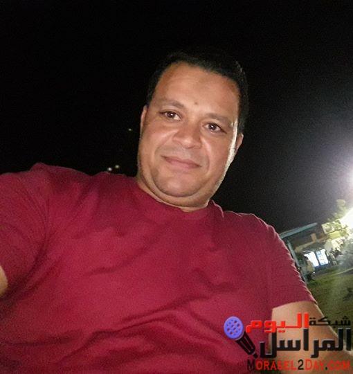 الخلاص من عصابة أمريكا في مصر