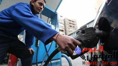 """وزير البترول: """"يطمن الشعب المصرى """"إلغاء الدعم الكامل على البنزين والسولار خلال 2019"""