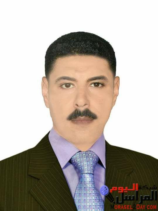 الأعجاز العلمى فى وصف مصر