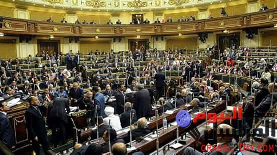 محمد المصرى يكتب: الفساد والغضب الشعبى داخل الأمة
