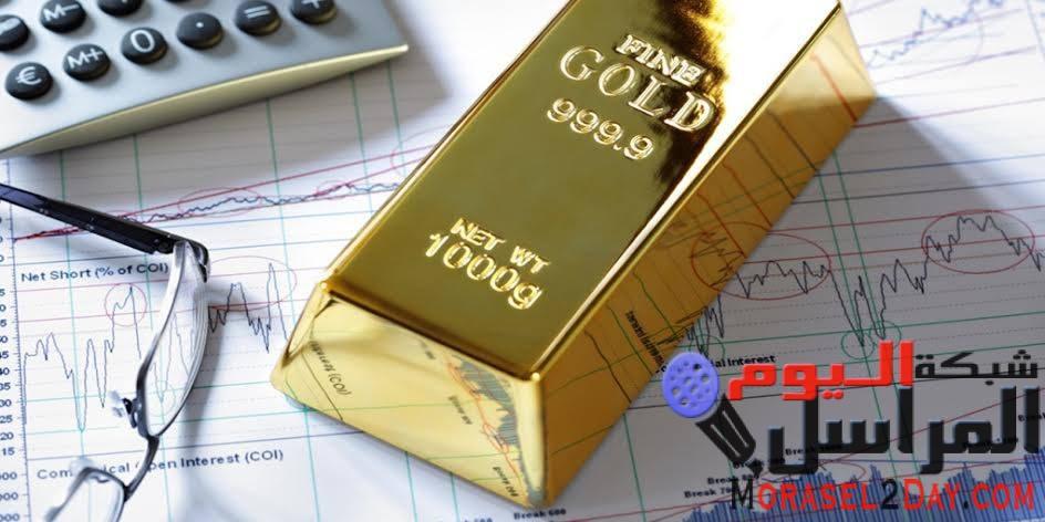 أهم العوامل التى تؤثر على أسعار الذهب
