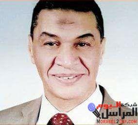 القبض على مطلقه تدير شقتها للدعاره بالفشن جنوب بنى سويف
