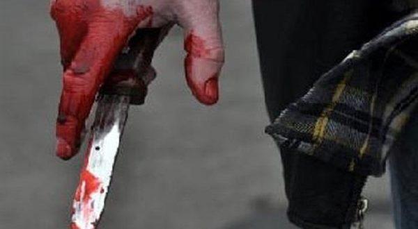 """قاتل أسرة الفيوم: """"ذبحت شقيقي وزوجته وابنته لمعايرته لي بالسرقة"""""""