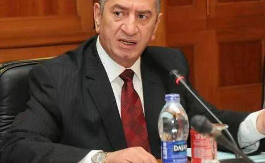 محافظ كفرالشيخ يتابع المشروعات التنموية والاستثمارية بشمال المحافظة