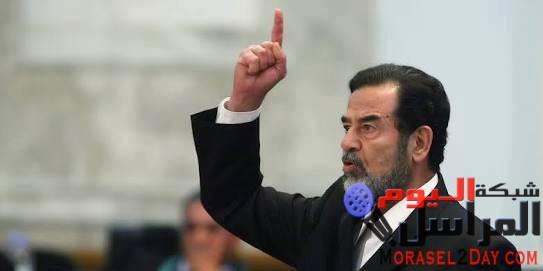 العراق تضيع وتتشتت أقليميا وعالميأ